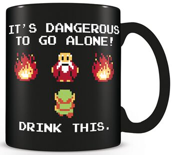 Drink This