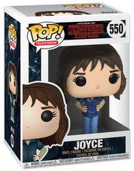 Joyce Vinyl Figure 550