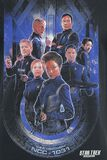 Discovery - Poster