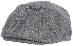 G&H Newsboy Cap