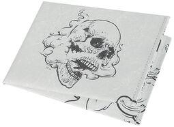 Smoking Death - RFID
