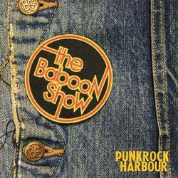 Punkrock harbour