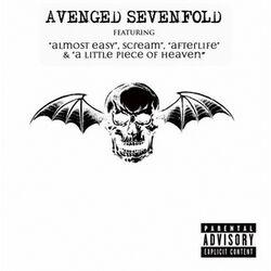 Avenged Sevenfold