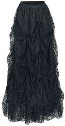 Long Medievel Skirt