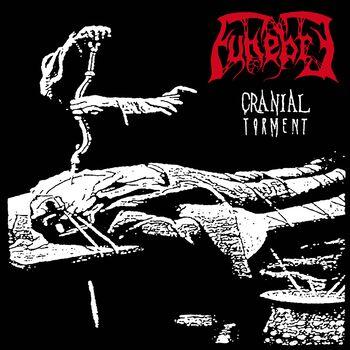 Cranial torment