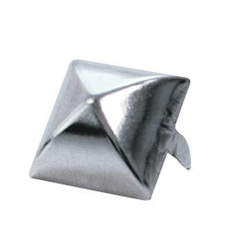 Pyramidenitter