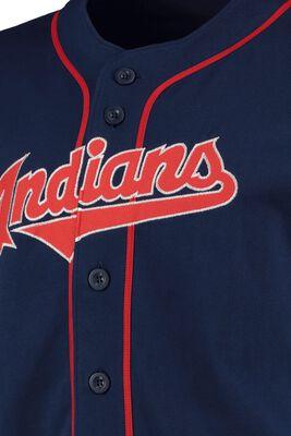 Cleveland Indians