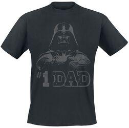 #1 Dad!