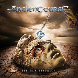 Ancient Curse The new prophecy