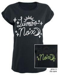 Lumos Nox