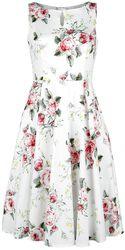 Rahel Swing Dress