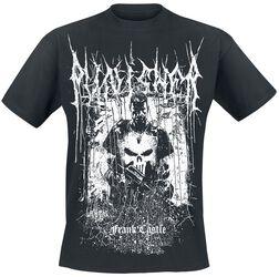 Black Metal Pun