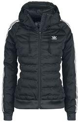 Slim Jacket