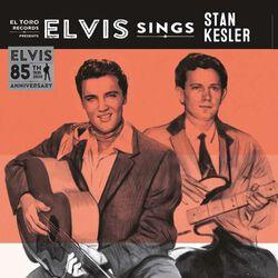 Sings Stan Kesler