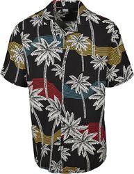 Frond Resort Shirt