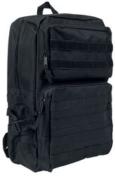 Bag Base Tactical Backpack