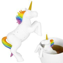 Unicorn - Enhjørning