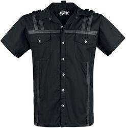 Sterling Shirt
