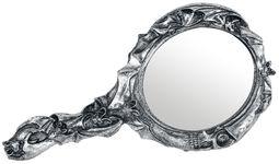 Vampires Moon Håndspejl
