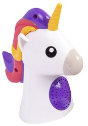 Unicorn højtaler