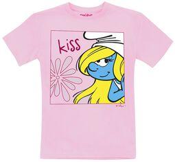 Kids - Kiss