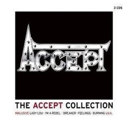 The Accept collection
