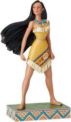 Pocahontas Princess Passion