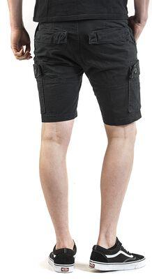 Kite Short Slim Fit