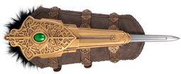 Valhalla - Eivor's Hidden Blade Replica