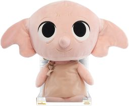 Dobby (ca. 41 cm)