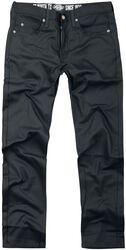 810 Slim Skinny Bukser