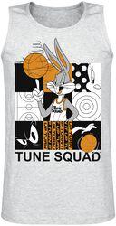 Space Jam 2- Tune Squad