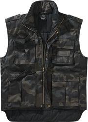 Ranger Vest
