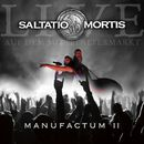 Manufactum II