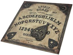 Spirit Board - Ouija