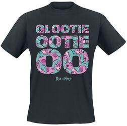 Glootie Ootie