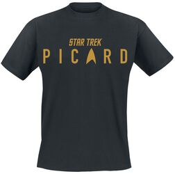 Picard - Logo