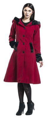 Elena Coat