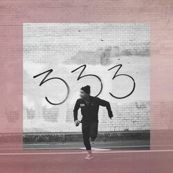 Strength in numb333rs