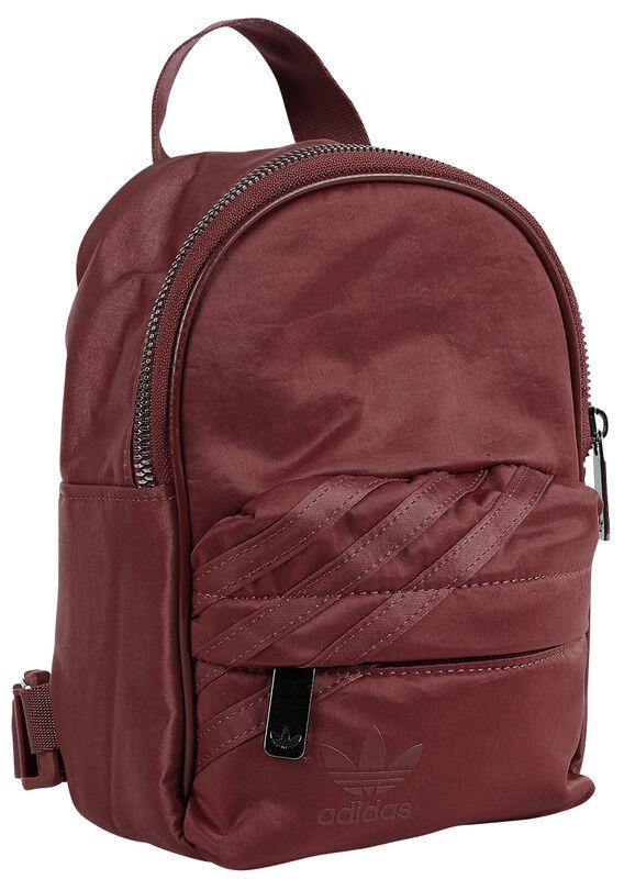Mini-rygsæk