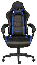 Universal Gaming:Seat Evo