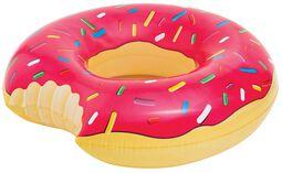 BigMouth Inc. Donut