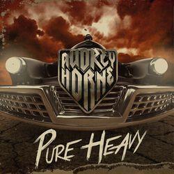 Pure heavy