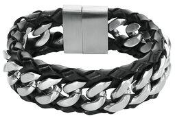 Rock Basic Bracelet