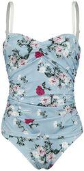 Belinda Swim Suit