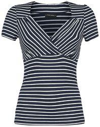 Biarritz Shirt