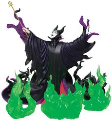 Maleficent Limited Edition