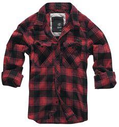 f0bf6a021009 Køb Skjorter i store størrelser online