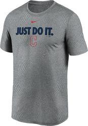Nike - Cleveland Indians Legends
