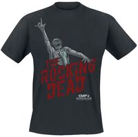 BSC T-Shirt Male 02/2020